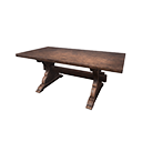 Icon Table C.png