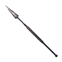 Icon ancient javelin.png