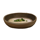 Icon improved gruel.png