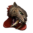 Icon head sabretooth.png