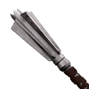 Icon truncheon steel.png