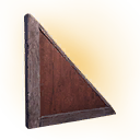 Icon tier3 khitai wall triangle flipped.png