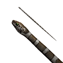 Icon snake arrow.png