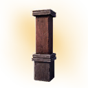 Icon tier3 khitai pillar.png