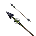 Icon arrow poison.png