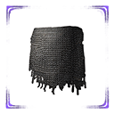 Epic icon heavy bottom padding.png