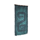 Icon flag hanging1 stygia.png