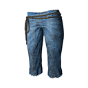 Icon mitrean trousers.png