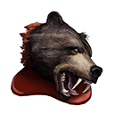 Icon head bear.png