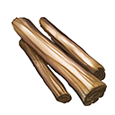 Icon drywood.png