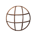 Icon frame shield.png