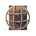 盾牌框架工匠