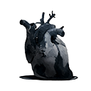 Icon deathknight heart.png