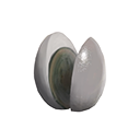 Icon egg surprise.png