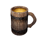 Icon mead.png