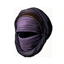 Icon relic hunter helmet.png