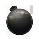 Icon dark dye pigment.png