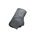Icon light gloves padding.png