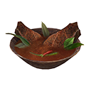 Icon savory meat stew.png