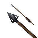 Icon razor bolt.png