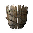 Icon wood shield.png