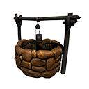 Icon large water well.png