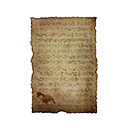 Icon scrawled note.png