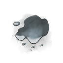 Icon Warpaint remover.png