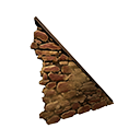 Icon t1 wall sloped right.png