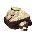 Icon stone-1.png