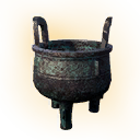 Icon khitai decor cauldron bronze 02.png