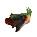 Icon head junglebird green.png