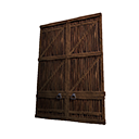 Icon t2 gate doors.png
