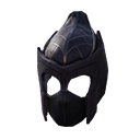 Icon stygian M helmet.png