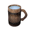 Icon cleansing brew.png