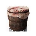 Icon fermentation barrel.png