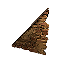 Icon t1 wall sloped left.png