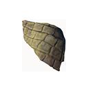 Icon reptile hide-1.png