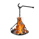 Icon WallBrazier.png