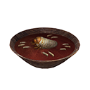 Icon darfari bug soup.png
