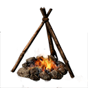 Icon campfire 1.png