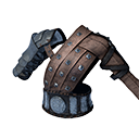 Icon heavy exile pauldron.png