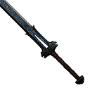 Icon star metal 2h sword.png