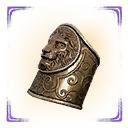 Epic icon conan royal bracers.png