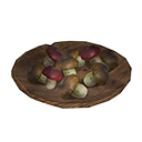 Icon cooked mushroom.png