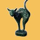 Icon khitai decor cat jade.png