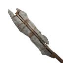 Icon primal sword-1.png