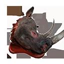 Icon head rhino.png