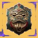 Epic icon khitai shield.png