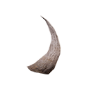 Icon animal horn.png